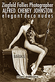 Vintage erotic photo ebooks by Baraka (ba-ra-ka.com)