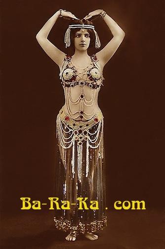 erotic dancers nc